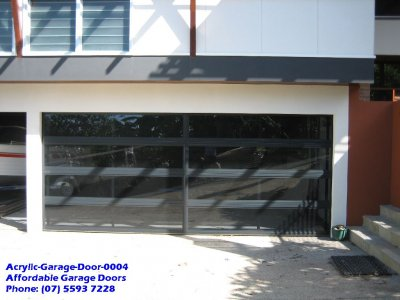 Phoca Thumb M Acrylic Garage Door 0004